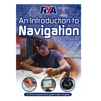RYA Intro to Navigation