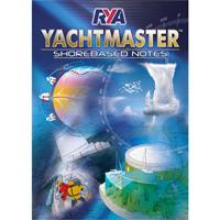 RYA Yachtmaster Shorebased